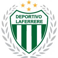 Logo of Club Social y Cultural Deportivo Laferrere de Laferrere Buenos Aires 2019