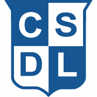 Logo of Club Social y Deportivo Liniers de San Justo La Matanza Buenos Aires