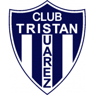 Logo of Club Social y Deportivo Tristán Súarez de Tristán Súarez Buenos Aires 2019