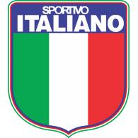 Logo of Club Sportivo Italiano de Ciudad Evita Buenos Aires 2019