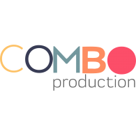 Logo of Combo Production