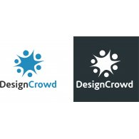 Logo of Design Crowd Logo