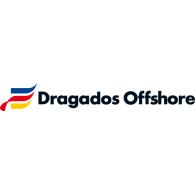 Logo of Dragados Offshore