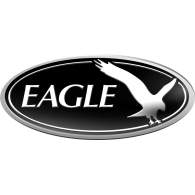 Logo of Eagle