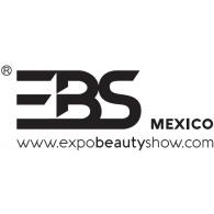Logo of expo beauty show