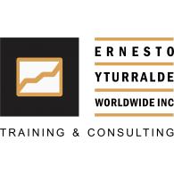 Logo of Ernesto Ytiurralde Worldwide Inc