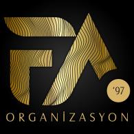 Logo of FA Organizasyon