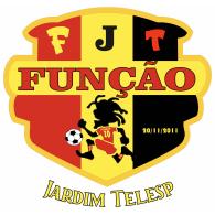 Logo of Função Jardim Telesp