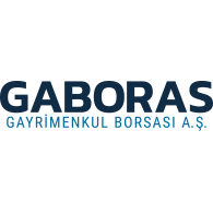 Logo of GABORAS