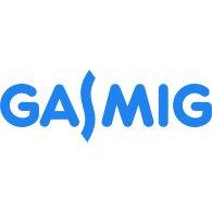 Logo of GASMIG