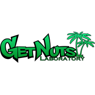 Logo of Get Nuts