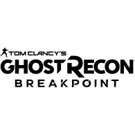 Logo of Tom Clancy's Ghost Recon Breakpoint