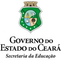 Logo of Governo do Estado do Ceará