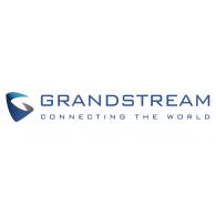 Logo of Grandstream