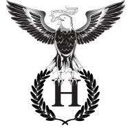 Logo of Humphreys National Security Company