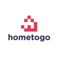 Logo of Hometogo