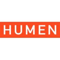 Logo of HUMEN