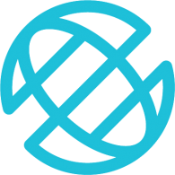 Logo of International Therapy Examination Council