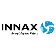 Logo of INNAX