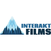 Logo of interaktfilms