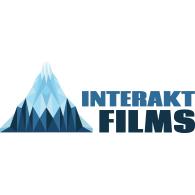 Logo of interaktfilms