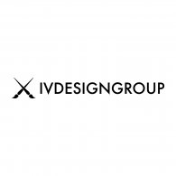 Logo of IV Design Group