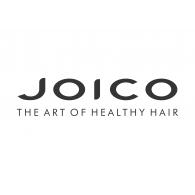 Logo of Joico