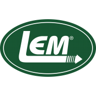 Logo of LEM Products