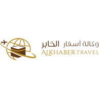 Logo of al khaber travel