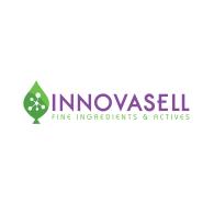 Logo of Innovasell