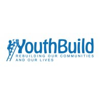 Logo of Youth Building