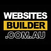 Logo of Websites Builder Australia