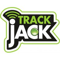 Logo of TrackJack