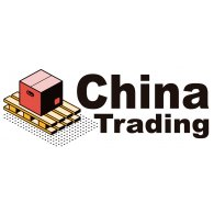 Logo of China Trading