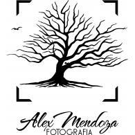 Logo of Alex Mendoza Fotografia