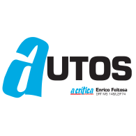 Logo of logo autos