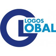 Logo of lOGOS GLOBAL