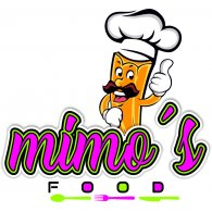Logo of Mimo´s Food