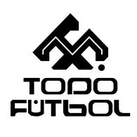 Logo of Victor Salas