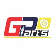 Logo of GP Parts