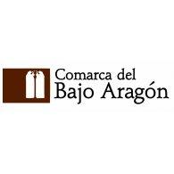 Logo of COMARCA BAJO ARAGON-TERUEL