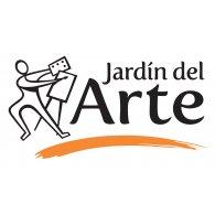 Logo of Jardin del Arte, A.C.