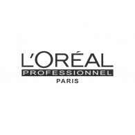 Logo of Loreal Professionnel