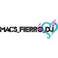 Logo of MacsFierro