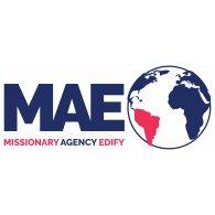 Logo of MAE