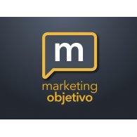 Logo of Marketing Objetivo