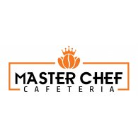 Logo of Master Chef