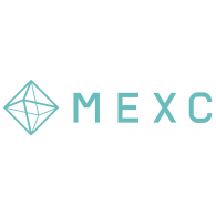 Logo of MEXC
