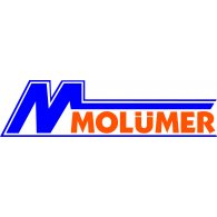 Logo of molumer