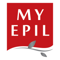 Logo of My Epil